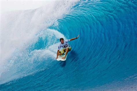 Surf The by Surfing In Fiji Naisoso Island Resort Villas