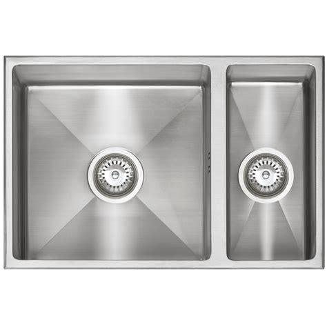 bunnings kitchen sink kitchen sinks at bunnings warehouse new zealand bunnings