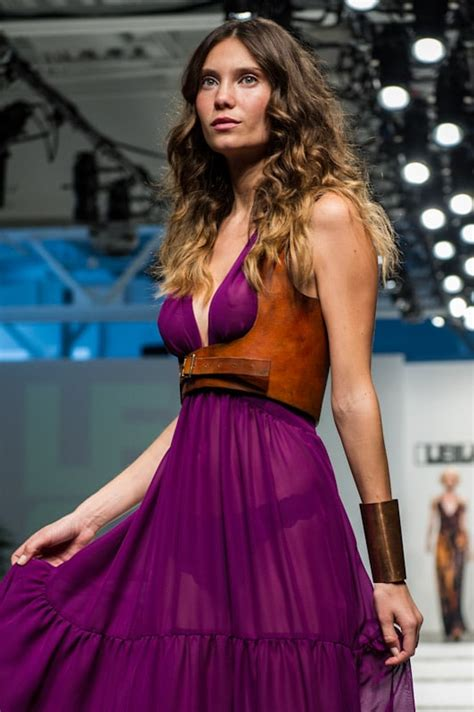 Fashion Teddy 3292 leila shams 2013 collection god bless this ho and