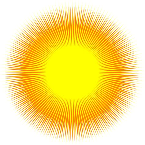 pattern abstract png gifs temps soleil et nuages