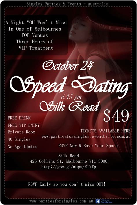 Speed Dating Card Template by Speed Dating Score Card Templates