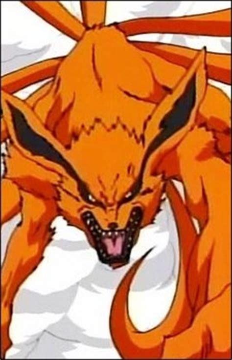 Mozilla Kurama kurama