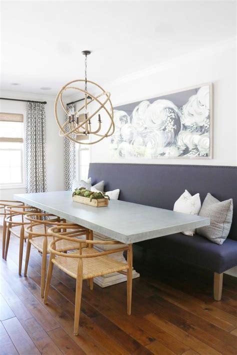 Best 25  Banquette seating ideas on Pinterest   Kitchen