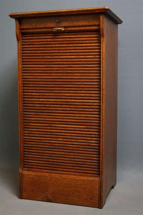 oak filing cabinet for sale oak filing cabinet antiques atlas