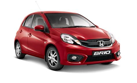 brio for sale a 360 look at the refreshed new honda brio auto mart blog