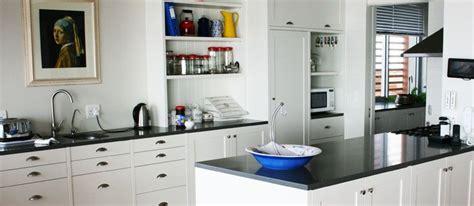 kitchen fresh luxury kitchen cabinets manufacturers throughout rapflava plain luxury kitchen woodknot custom furniture and kitchen manufacturers in