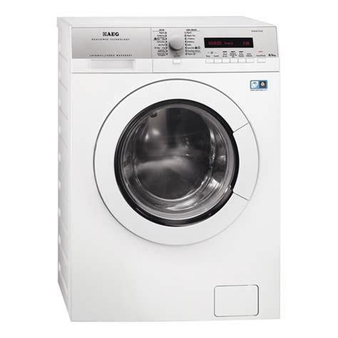 lavadora en el corte ingles lavadoras secadoras electrodom 233 sticos el corte ingl 233 s