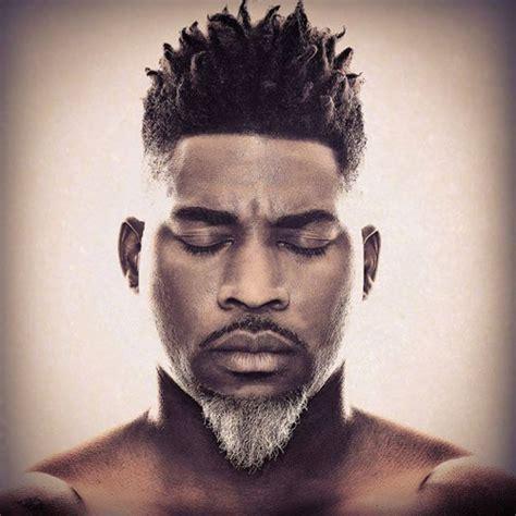 black men haircuts with beards black men beards top beard styles for black guys men s