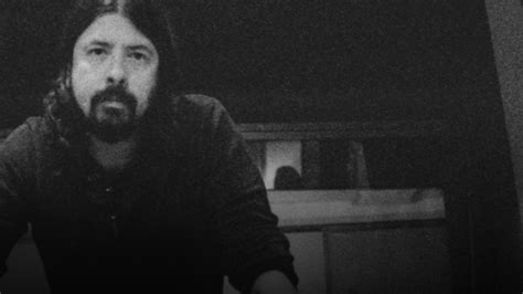 born fighters documentary foo fighters sonic highways doc series to air on hbo canada