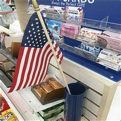 bed bath and beyond memorial day sale quiver and quiver like fixtures for retail on pinterest quiver pallets and flags