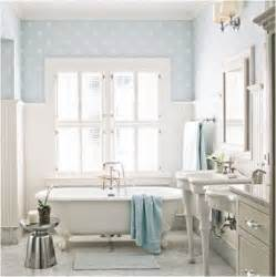 Bathroom Looks Ideas Key Interiors By Shinay Cottage Style Bathroom Design Ideas