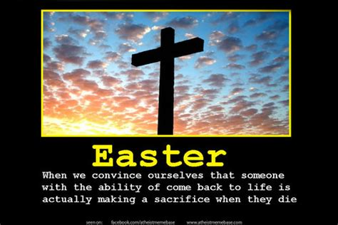 Religious Easter Memes - easter memes starting on facebook babycenter