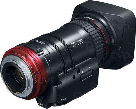 cineplex zoom buy canon cn e 70 200mm t4 4 l is kas s 4k compact servo