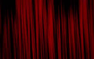 Related pictures red curtain wallpapers galaxy