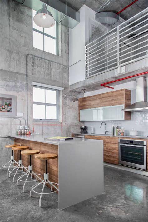 cemento pulido blanco paleta de colores cemento pulido gris textura blanco