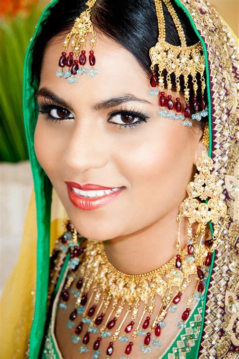 images female portrait model clothing bride