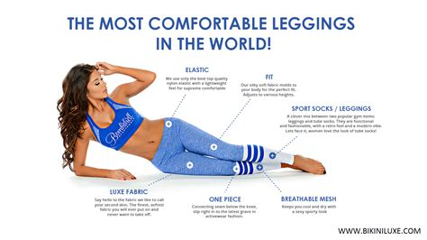 the most comfortable the most comfortable in the world infographic