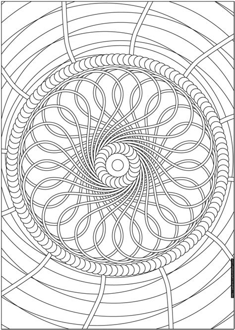 mosaic turkey coloring page mosaic coloring pages free coloring home