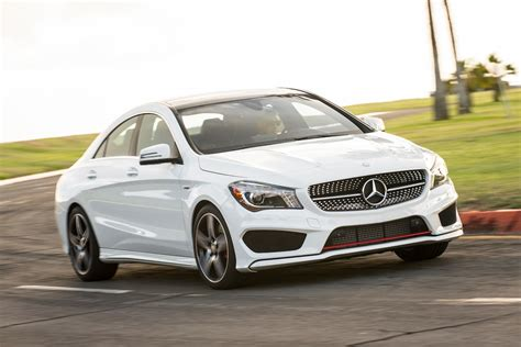 2015 Mercedes Cla250 Review by 2015 Mercedes Cla250 Review Term Update 2