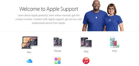 email apple support 08443851666 apple customer service contact number uk
