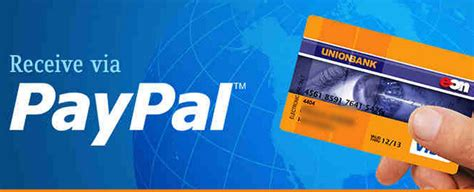 Forum Credit Union Atm Withdrawal Limit How To Link Unionbank Eon Card To Paypal
