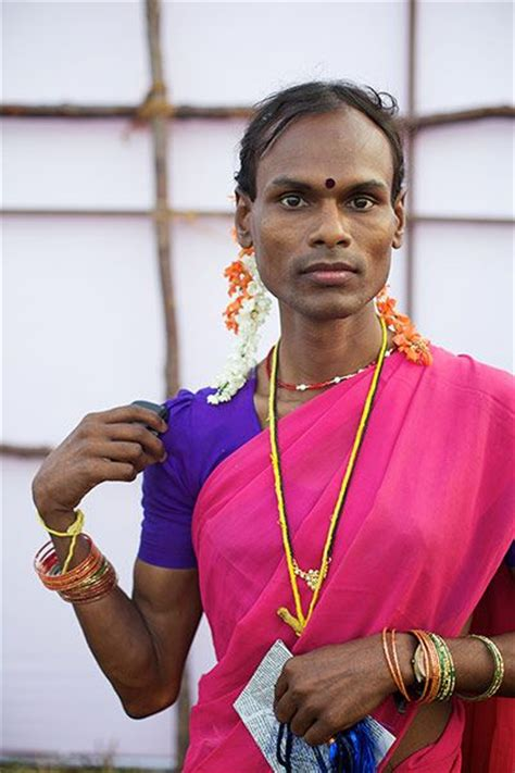 hijras eunuchs of india in pictures exploring and toms on pinterest