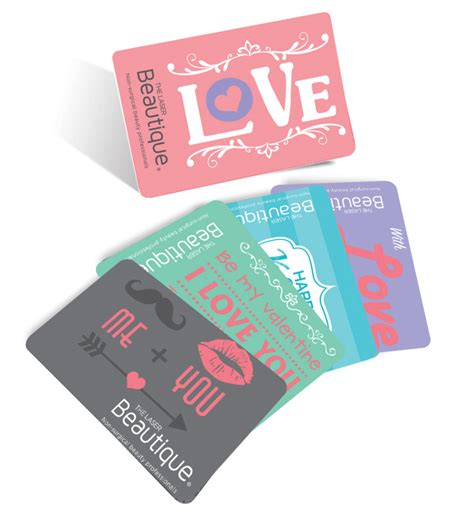 Great Gift Cards For Women - 5 valentine s day gifts for him and her womenstuff