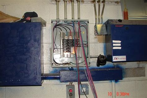 York Plumbing And Heating by Plumbing And Heating In New York Ny