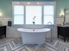 beautifully idea bathrooms tile ideas bathroom images gallery tiles design interior and deco