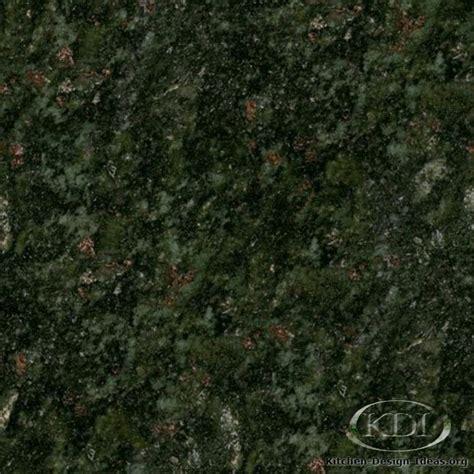 granite countertop colors green granite granite objects granite countertop colors green page 2