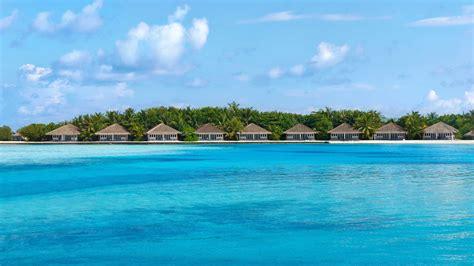 cinnamon dhonveli maldives majestic resorts