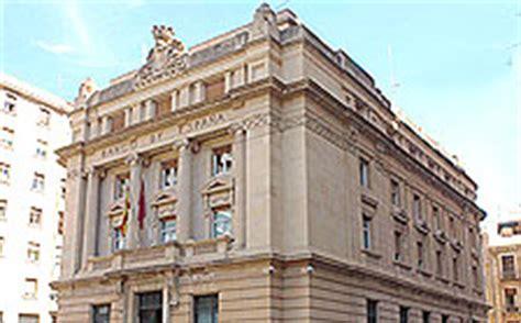 banco de espa a reclamaciones telefono banco de espa 241 a sobre el banco organizaci 243 n