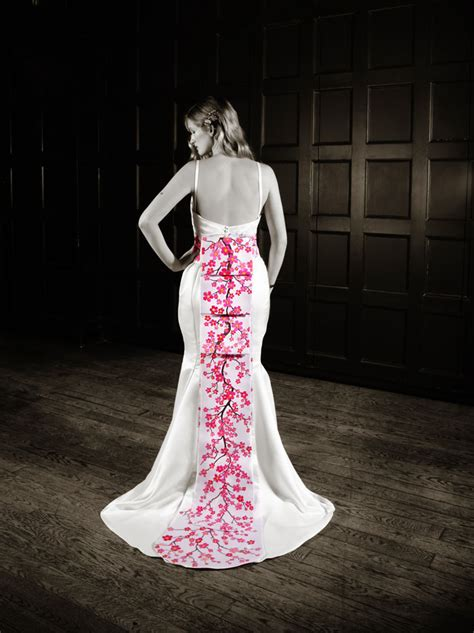 wedding dresses south west wedding dresses from 10 south west bridal businesses