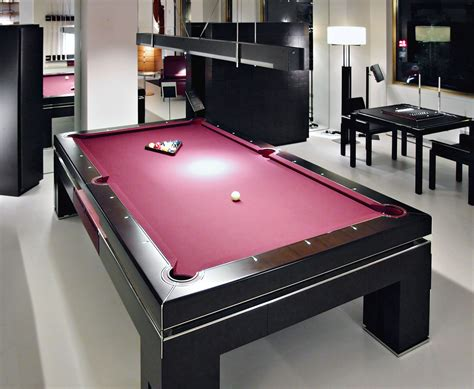 Billiards Stores Near Me Pool Table Stores Near Me Pool Table Stores Near Me