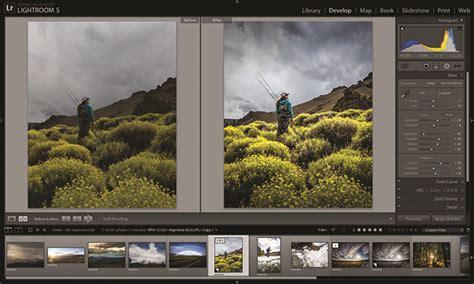 adobe lightroom 3 tutorial fotos aufhellen youtube tutorial mejorar los colores de tus fotos con lightroom