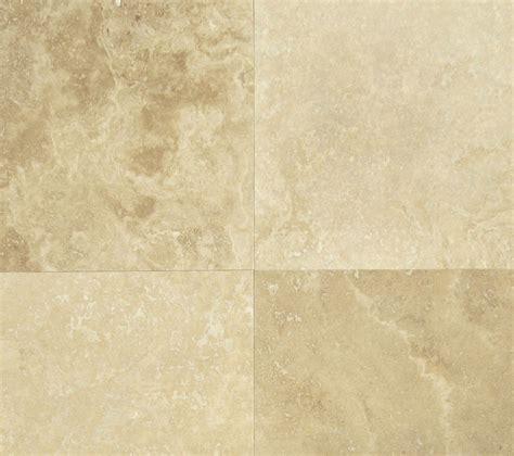 travertine tile marble houston