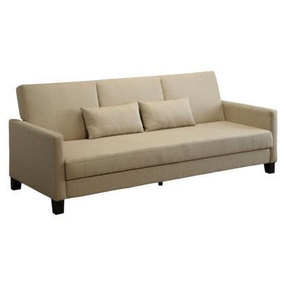 vienna sleeper sofa 315 from target inside