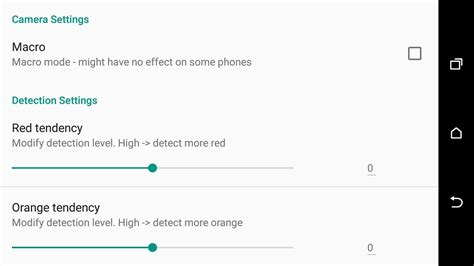 resistor scanner resistor scanner donate android apps on play