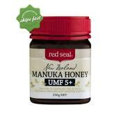 Comvita Manuka Honey Umf5 250gr check out the products from pharmacy nz page 1 of 2