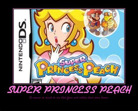Princess Peach Meme - super princess peach memories by beekermaroo777 on deviantart