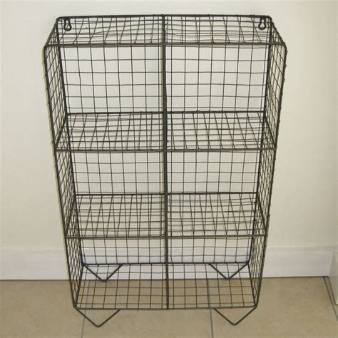 wire shelving home depot assembly instructions for wire