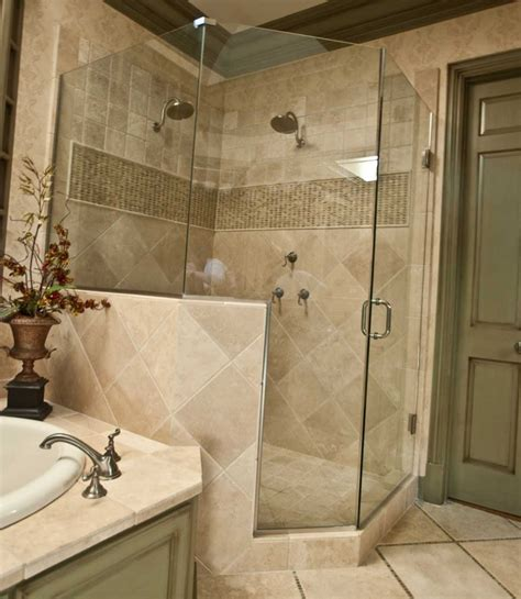 Small Bathroom Ideas With Shower Only by Paint Color Scheme Small Bathroom Design Remodel Ideas