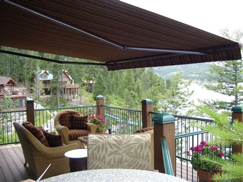 jacobs upholstery spokane jacobs upholstery patio retractable awning gallery