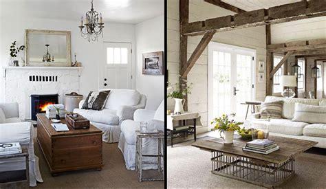 pottery barn living room decorating ideas modern house pottery barn bedroom decorating ideas furnitureteams com