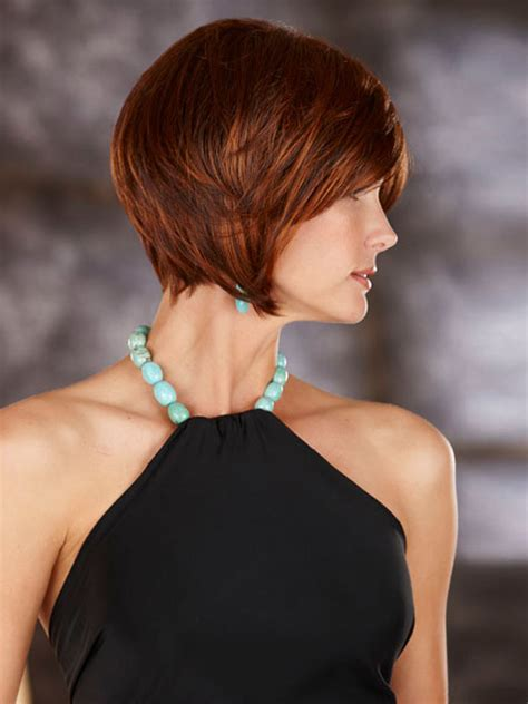 chic short hairstyles for women over 65 haircuts for women over 65 hairstylegalleries com