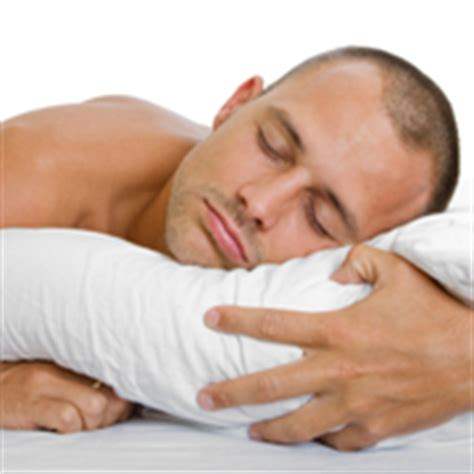 Stomach Sleeper by Choosing The Best Stomach Sleeper Pillow