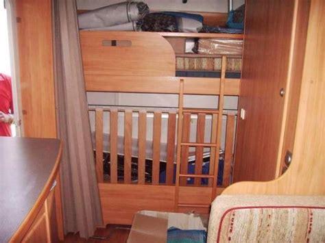 roulotte 6 posti letto roulotte adria 6 posti letto anno 2007 tagliacozzo