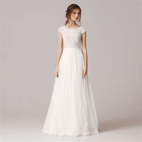 wedding dresses on a budget nz casual cheap wedding dresses bridesmaid dresses