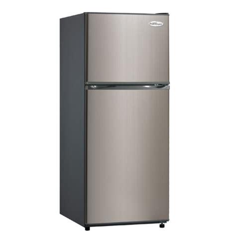 Rug Doctor Vacuum Premium Appliances 11 5 Ft 179 Frost Free Refrigerator