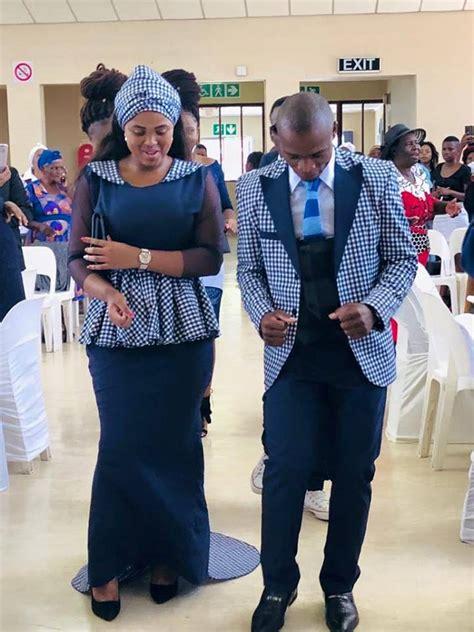 latest shweshwe traditional dresses  stylish